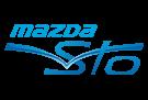 Mazda-sto.ru, автоцентр