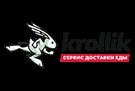 Krollik