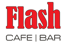 Flash bar