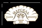 Марсель (Петергоф)