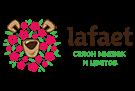 Салон мишек и цветов Lafaet