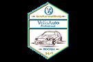 VelisAuto Pro