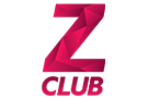 Z Club