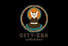 CITY-ZEN café&bar