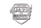 Jazz & Blues LoftBar