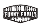Funny Family group