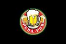 PenaPub Moldova