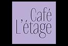 Café L'étage