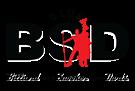 Clubs BSD
