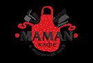 Кафе Maman