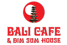 Bali Cafe & Bali SPA
