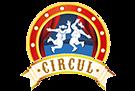 Circ Chișinau