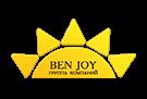 BenJoy