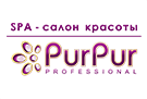 PurPur Spa