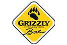 Grizzly Bar Агрегатор