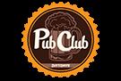 PubClub