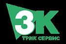 ТРИК (Солнечногорск)