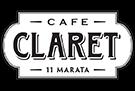 Кафе Кларет