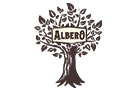 Albero Group