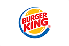 BURGER KING® Russia