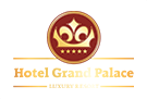 Отель Гранд Палас