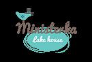 MINISTERKA HOTEL