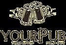 yourPub
