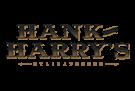 Hank & Harry's Deli