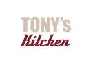 Tony's Kitchen