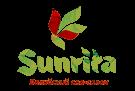 Балийский спа-салон Sunrita