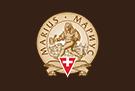 пивной ресторан «Мариус»