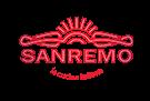 Sanremo Norilsk