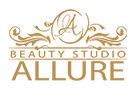 Beauty studio ALLURE