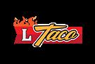 L Taco
