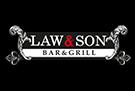 LAW & SON