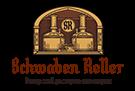 Schwaben Keller